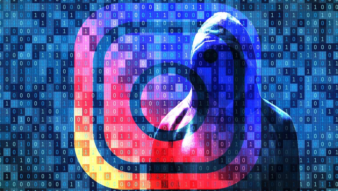 هرآنچه باید در مورد جرایم سایبری مرتبط با اینستاگرام بدانیم!؟