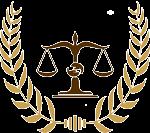 لوگو شرکت حقوقی کارپردازان و ضامن راد