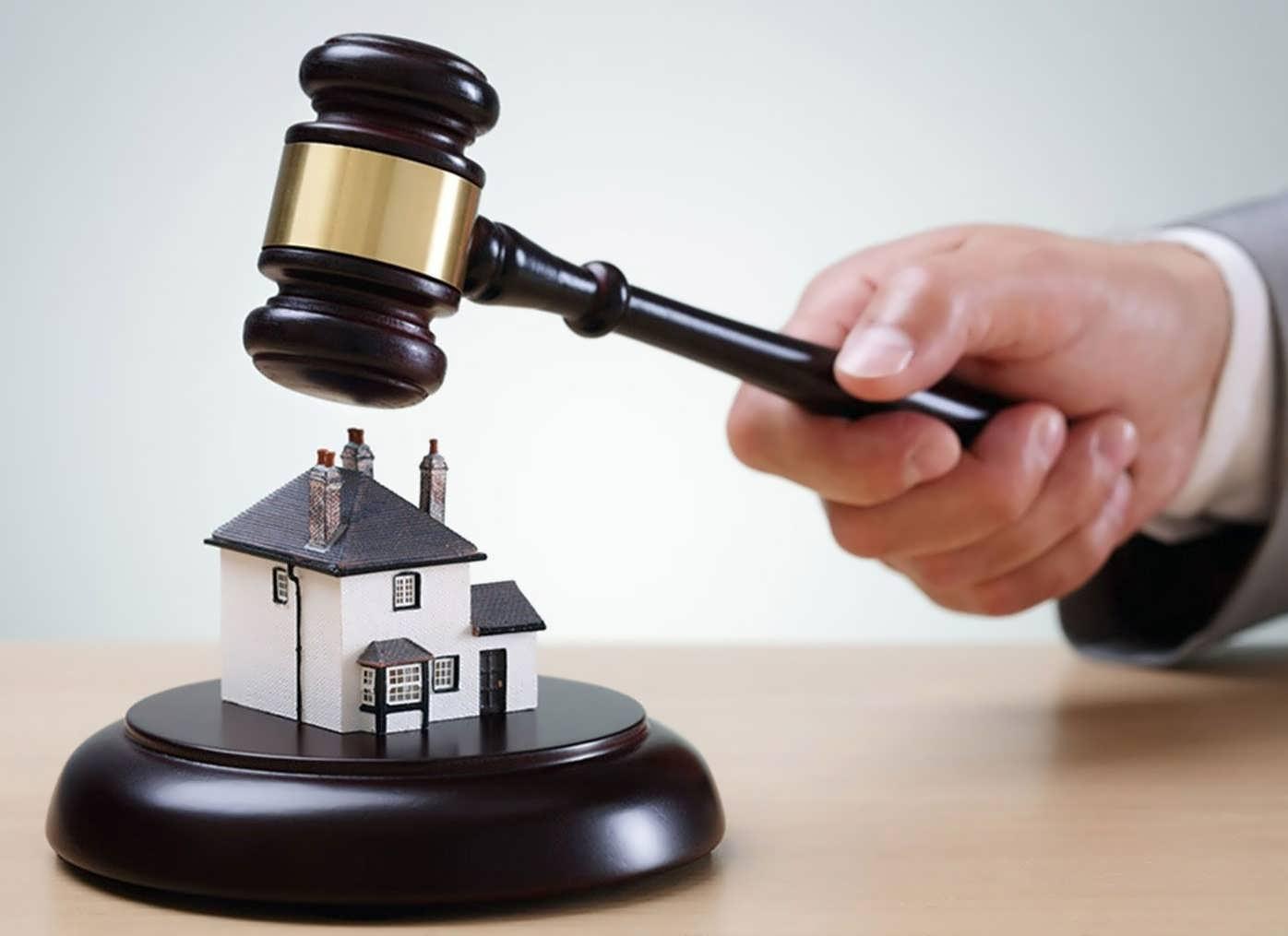 شرایط  و روند دریافت حکم تخلیه ( فوری) ،تمدید اجاره در دوران کرونا