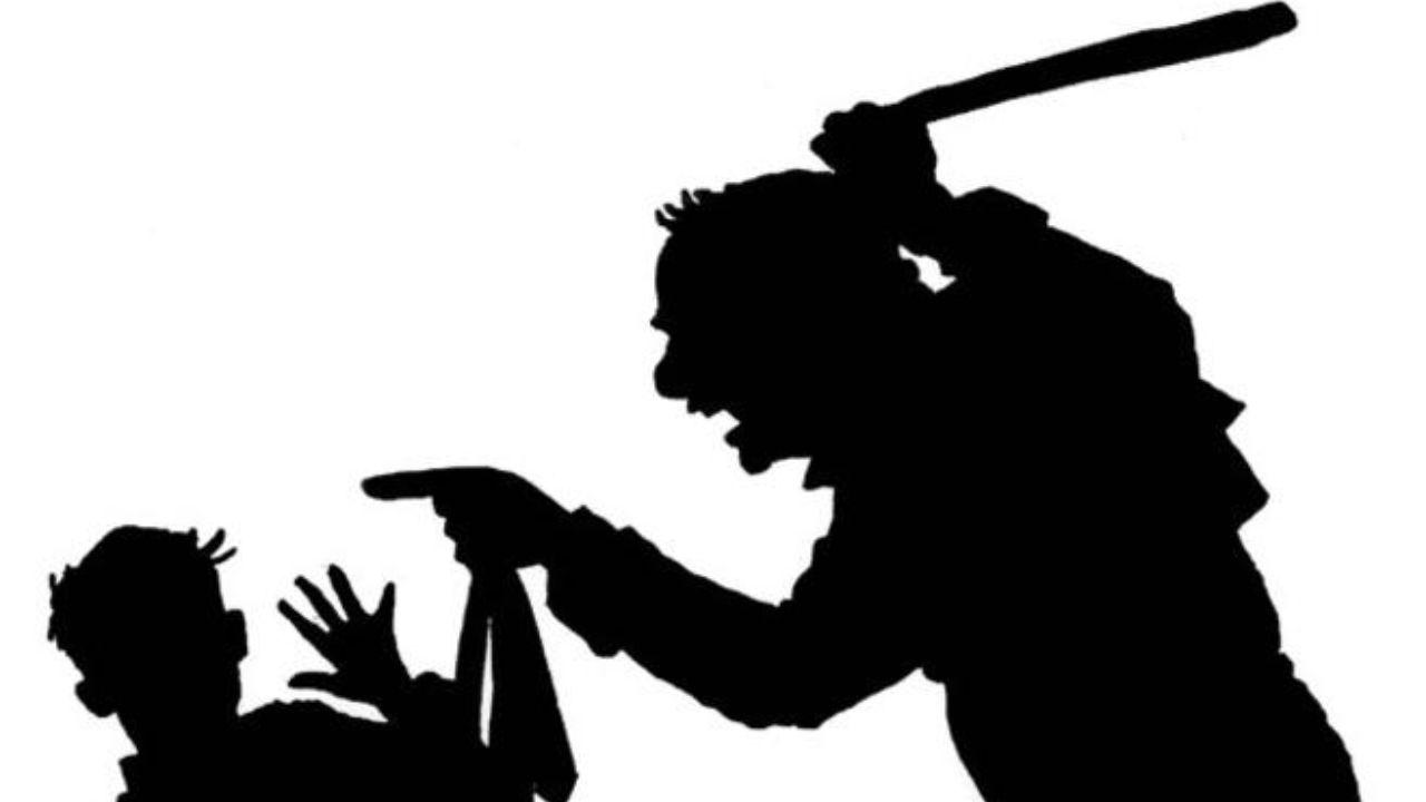 نکاتی که باید راجع به ضرب و جرح بدانید