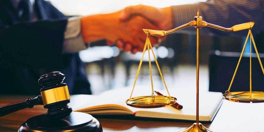 محدوده اختیارات وکیل