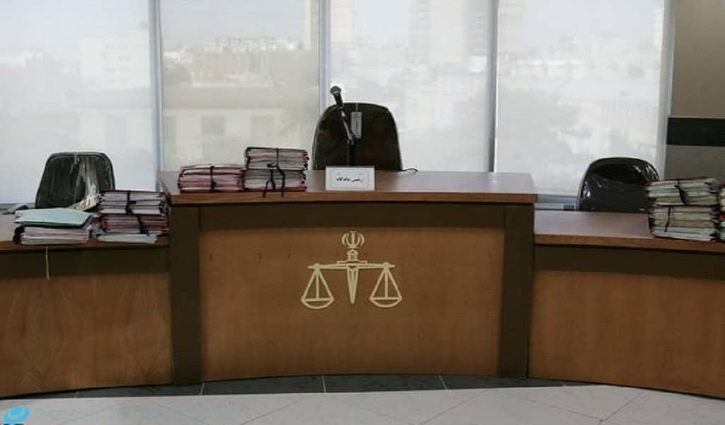 شرایط قرارداد سند اجاره ای برای زندانی