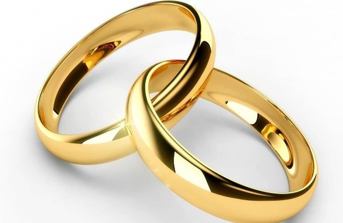 بررسی مفهوم و جایگاه ازدواج
