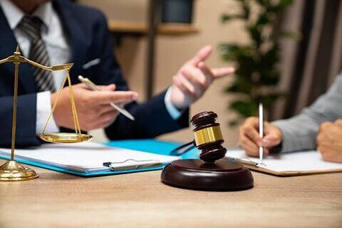 دادسرای جرایم اقتصادی