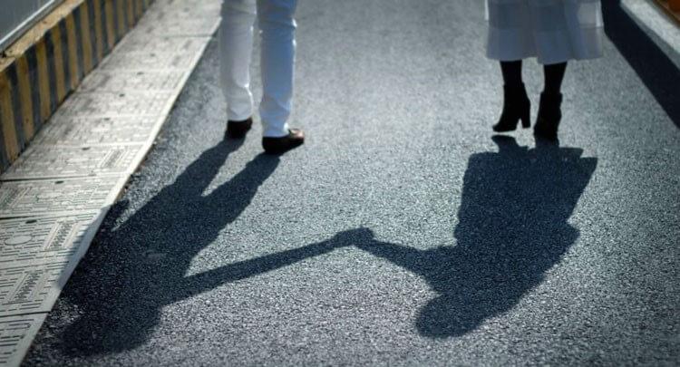 قانون درباره ازدواج سفید چه میگوید؟