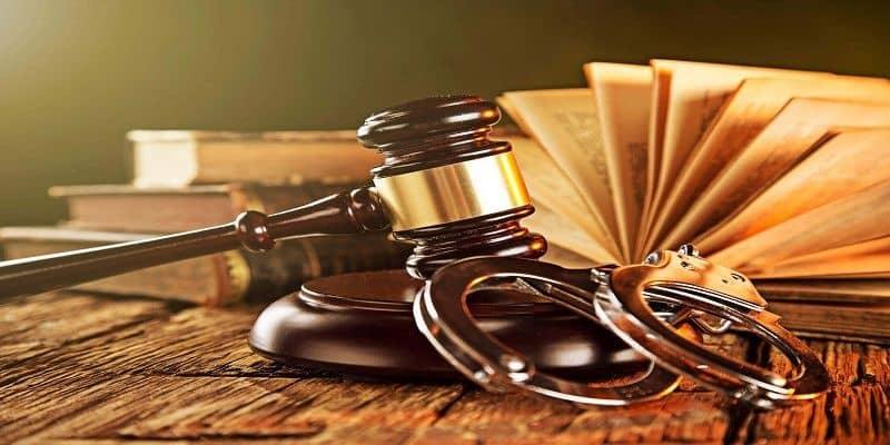 مسئولیتهای قانونی ضمانت متهم