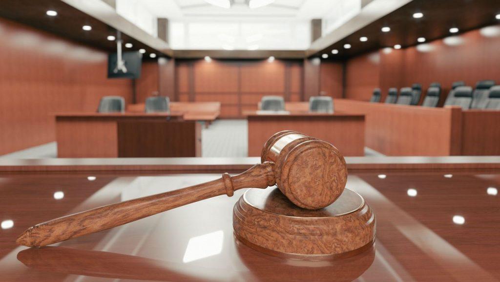 مشاوره با کارشناسان حقوقی برای اجاره سند