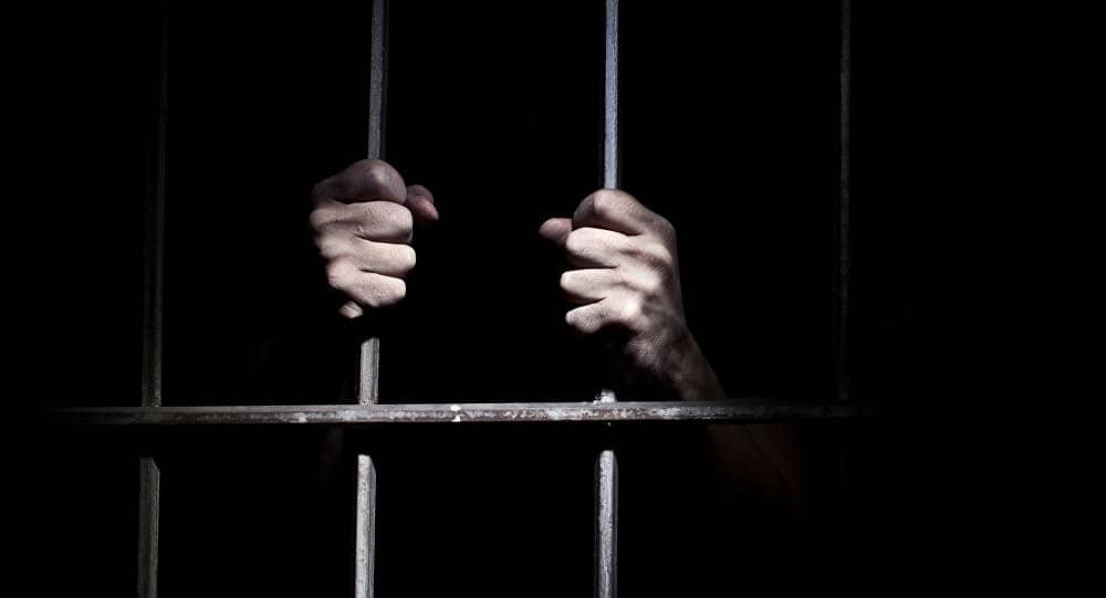 سند  یکی از موارد کاربردی برای زندانیان است
