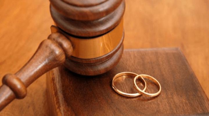آیا ازدواج سفید در نظام حقوقی کشور ما جایگاهی دارد؟