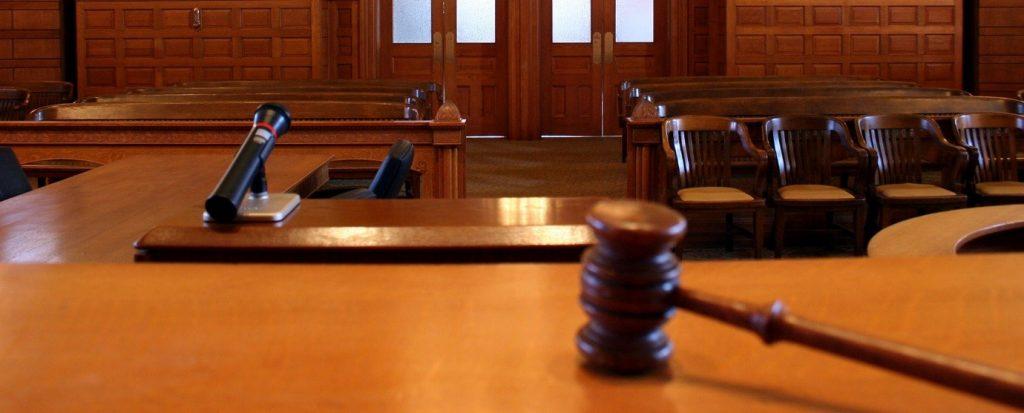 مجاز بودن اجاره سند برای دادسرا